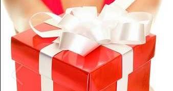 Lasandramacca te lo regalo se lo vieni a prendere for Vieni a prenderlo che te lo regalo