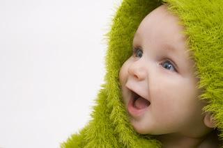 http://3.bp.blogspot.com/-E67GaLn70OI/TignoK2DeGI/AAAAAAAAAWU/PgrU42A6RFI/s1600/eco+baby.jpg