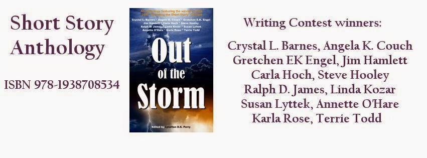 http://www.amazon.com/Out-Storm-Crystal-Barnes-ebook/dp/B00T3AZADA/ref=asap_bc?ie=UTF8