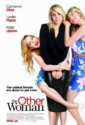 Người Thứ Ba - The Other Woman