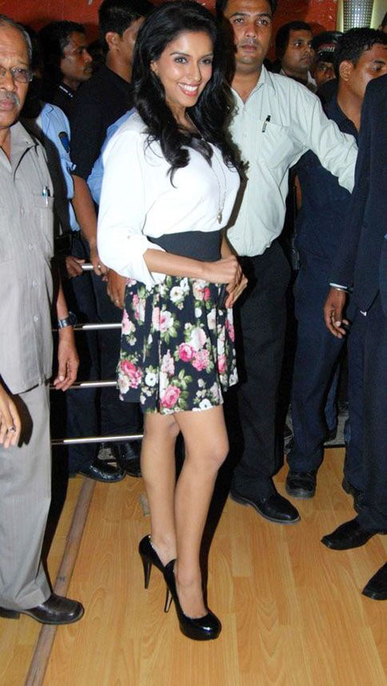 Asin New Movie Asin Upcoming Hindi Movies