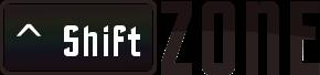 Szift Zone - technologiczne publikacje