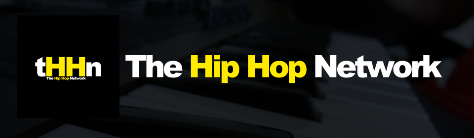 the Hip Hop network - Collaborating to make Progress