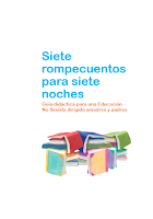http://educarenigualdad.org/media/pdf/uploaded/material/171_cuentos-madres-padres-pdf.pdf