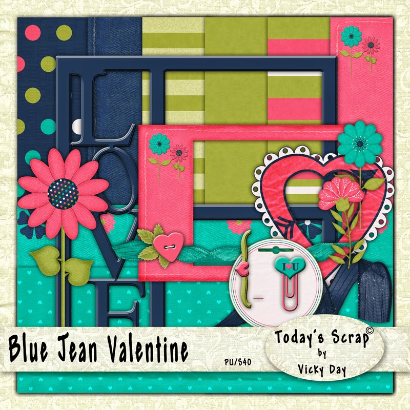 http://www.4shared.com/zip/TMy5LaT5ba/Blue_Jean_Valentine_by_Vicky_D.html