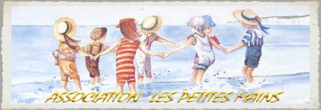 Association Les Petites Mains