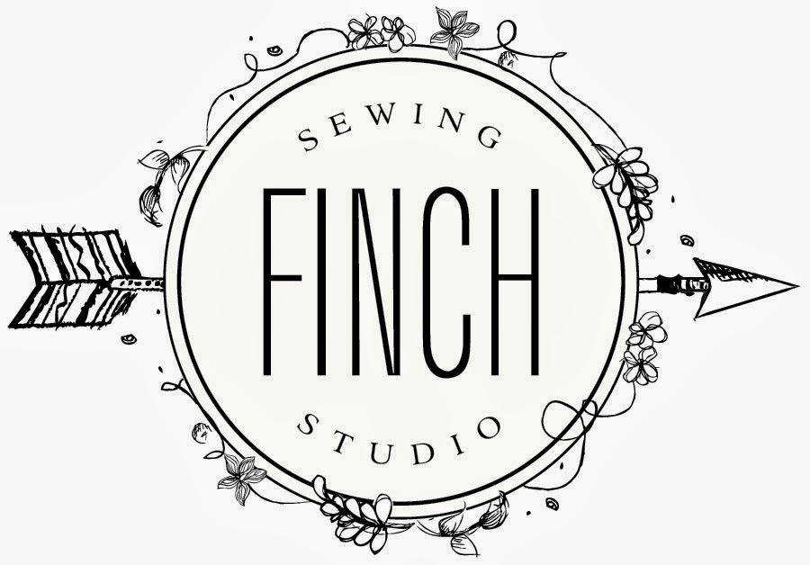 Our Business Members:                       Finch Sewing Studio