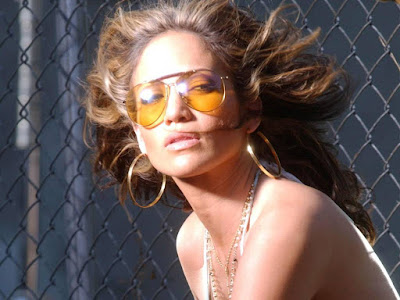 Pics of Jennifer Lopez
