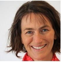 psicóloga Bárbara Fredrickson