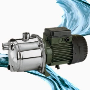 Water Cisrculation Pump Dealers Online, India - Pumpkart.com