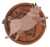 horoscop chinezesc porc 2013