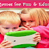Download Fun and Education Kids Game to Learn with Fun