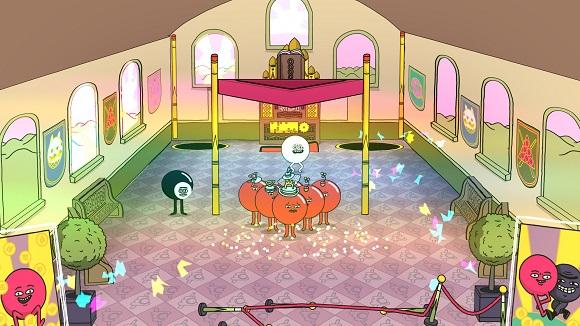 pool-panic-pc-screenshot-angeles-city-restaurants.review-4