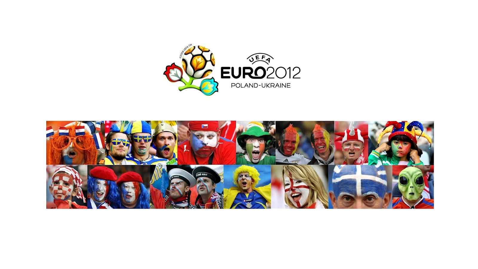 http://3.bp.blogspot.com/-E6LuodaawHw/T9TdHfMgofI/AAAAAAAAArE/r-qAGAqutMw/s1600/Euro+2012+Poland-Ukraine.jpg