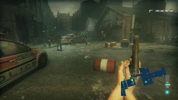 zombi-pc-screenshot-gameplay-www.ovagames.com-4
