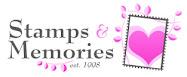 Stamps & Memories