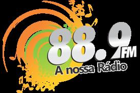 Rádio 88,9 FM Rede Nossa Rádio de Irineópolis SC ao vivo