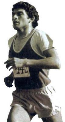 """""""Día Nacional de la Memoria en el Deporte"""" en honor a Miguel Sánchez"""