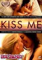 فيلم Kiss Me