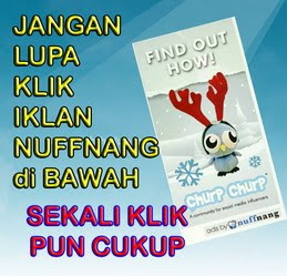 JaNGaN LuPe KLiK IkLaN NuffNanG