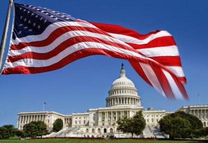 """America""""imageanchor=""""1"""""""