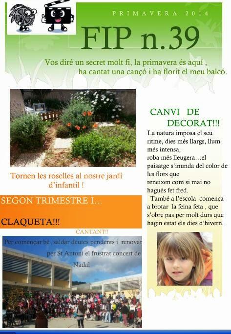 http://www.cpgasparsabater.org/curs%2013-14/FIP%20PRIMAVERA.pdf