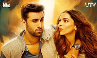 Tamasha First Weekend  Worldwide Box Office Collections