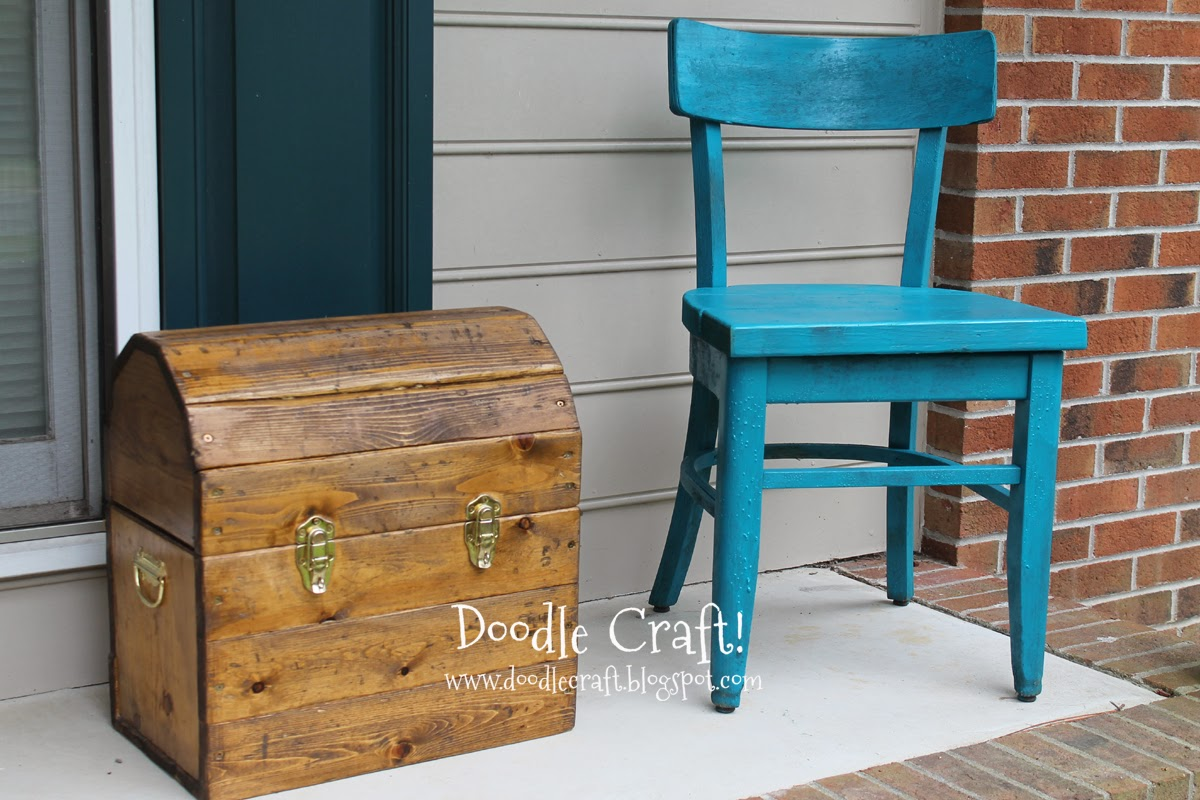 http://doodlecraft.blogspot.com/2012/09/another-chair-restored-rescued.html