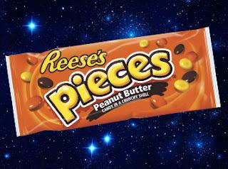 product placement,publicidad por emplazamiento,E.T.