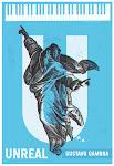 - UNREAL- 25/12/2012
