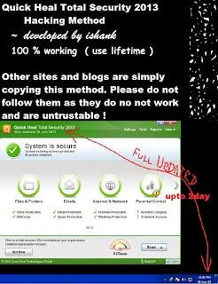 bitdefender total security 2015 crack download