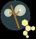 Φωτόδεντρο - Μαθησιακά αντικείμενα