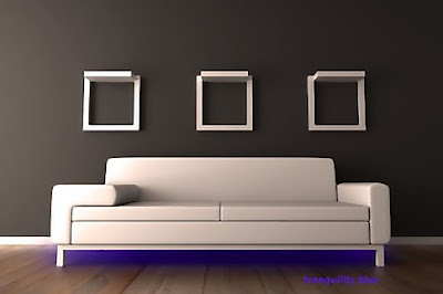 Modern Lamps and Unusual Light Designs (15) 2