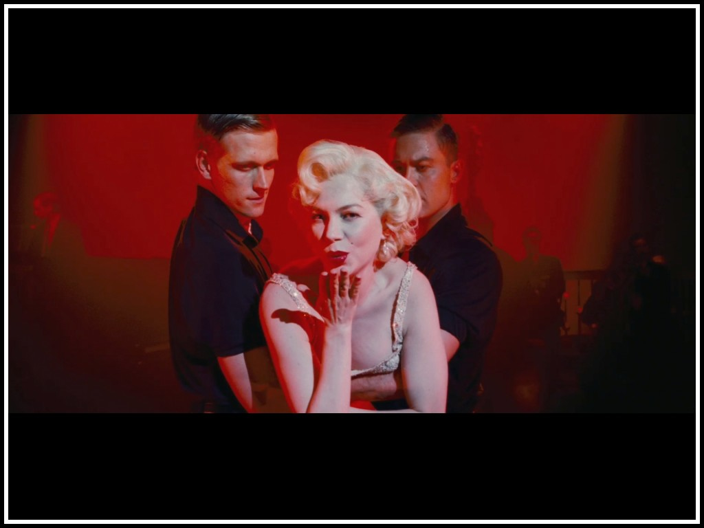 http://3.bp.blogspot.com/-E6U28a2_SYw/TviEISYv72I/AAAAAAAAAO0/csTY-gPavWA/s1600/michelle-williams-as-marilyn-monroe-in-my.jpg