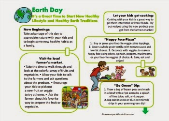 kids earth day activities earth day activities kids earth day science activities earth day celebration activities printable earth day activities activities to do on earth day