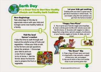 kids earth day activities earth day activities kids earth day science activities earth day celebration activities printable earth day activities activities to do on earth day