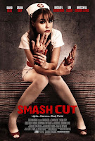 Sasha Grey in Smash Cut