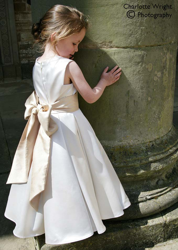 warwickshire bridal gown outlet