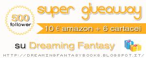 Su Dreaming Fantasy: