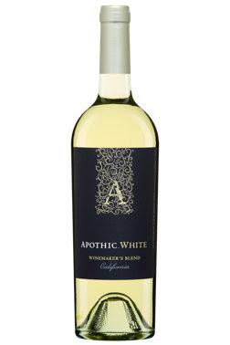 apothic wine apothic white sangria pamplemousse grapefruit sangria sangria agrumes