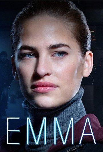 Emma Saison 1