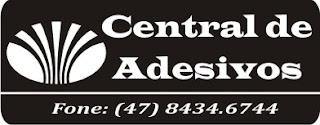 Central de Adesivos