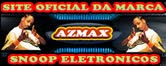 http://azmax.org/en/index.asp