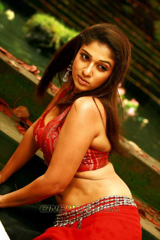 nayantara hot nude sexy photos