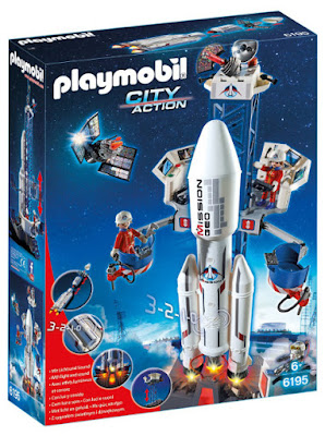 http://www.amazon.es/s/ref=as_li_ss_tl?_encoding=UTF8&camp=3626&creative=24822&field-keywords=playmobil%20cohete&linkCode=ur2&rh=n%3A599385031%2Ck%3Aplaymobil%20cohete&tag=studsele-21&url=search-alias%3Dtoys