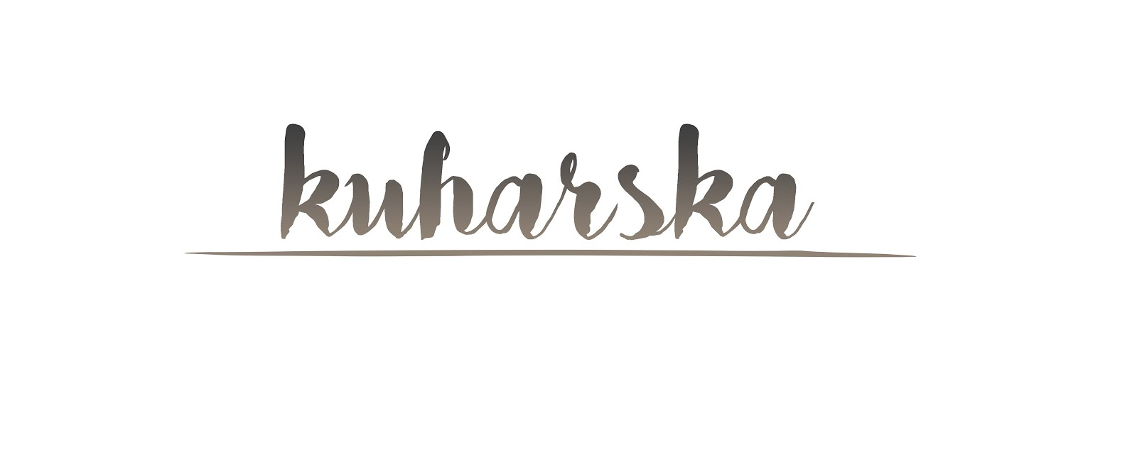 Kuharska