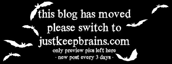 moved to justkeepbrains.com