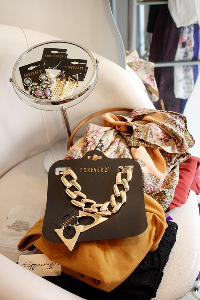 Shopping: gli ultimi acquisti online!