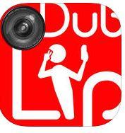 Video, Video Production, Lip Dub, iPad App, Audio, Music