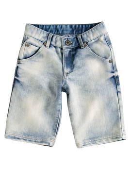 Fotos de Bermudas Jeans